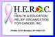 H.E.R.O.C Logo