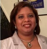 Felicia Henry, RN